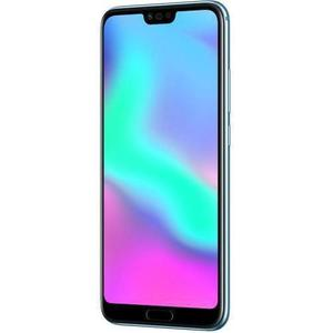 Huawei Honor 10 64 Gb   - Gris - Libre