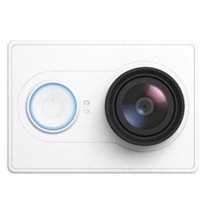 Kamera Xiaomi Yi  - Weiß