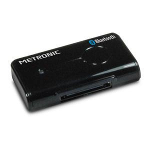 Accessoires audio Metronic 477059