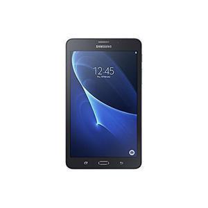 """Galaxy Tab A6 (2016) 7"""" 8GB - WLAN + LTE - Schwarz - Ohne Vertrag"""