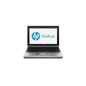 """Hp EliteBook 2170p 11"""" Core i5 1,8 GHz  - SSD 128 Go - 8 Go AZERTY - Français"""