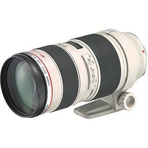 Camera Lense EF 70-200mm f/2.8
