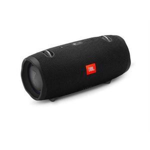 Lautsprecher  Bluetooth Jbl Xtreme 2 - Schwarz