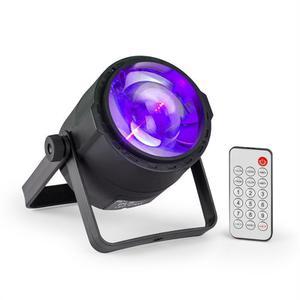 Beamz PLS30 Iluminação