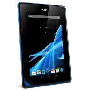 Acer B1-A71 8 GB