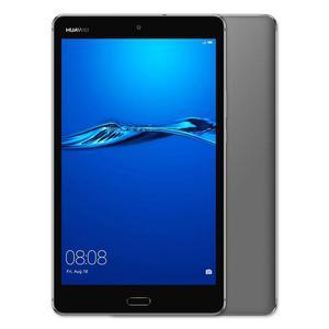 """Huawei MediaPad M3 Lite (2017) 8"""" 32GB - WiFi - Grigio"""