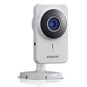 Überwachungskamera -  SNH-1011N