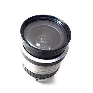 Lens Pentax KAF 28-80 mm f/3.5-5.6