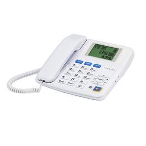 Téléphone fixe Alcatel T MAX