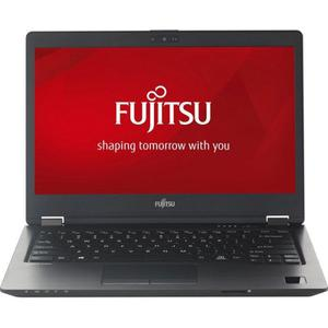 "Fujitsu Lifebook U747 14"""