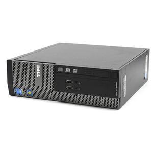 """Dell Optiplex 3020 SFF 27"""""""
