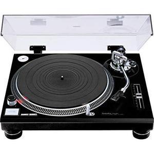 Platine Vinyle Technics SL 1210 mk2