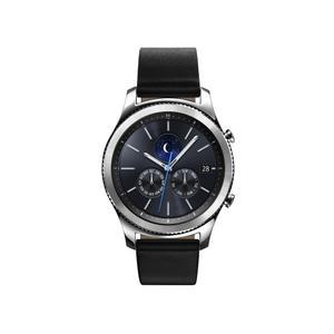 Uhren GPS  Gear S3 Classic -