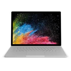 "Microsoft Surface Book 2 13"" Core i7 1,9 GHz - SSD 512 Go - 16 Go AZERTY - Français"