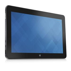 "Dell Venue 11 Pro (2014) 11"" 128GB - WiFi - Zwart - Simlockvrij"