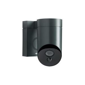 Somfy Protect Camcorder - Grau