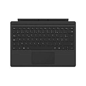Clavier Microsoft Type Cover Surface Go - AZERTY