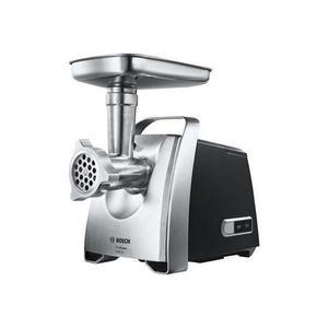 Hachoir Bosch MFW68640