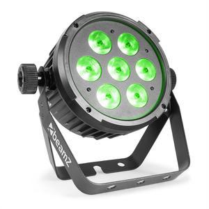 Beamz BT270 Iluminação