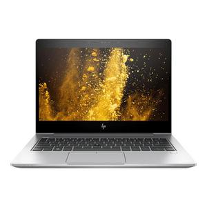 "HP EliteBook 830 G5 13"" Core i5 1,7 GHz  - SSD 256 GB - 8GB AZERTY - Frans"