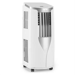 Klimaanlage Klarstein New Breeze 7 - Weiß