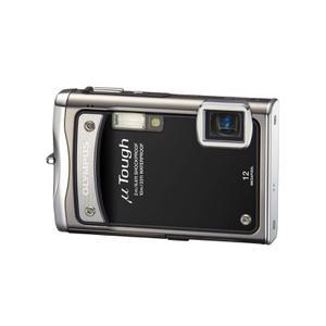 Compactcamera Olympus Stylus Tough 8000