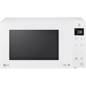 Micro-ondes grill LG Grill MH6336GIH
