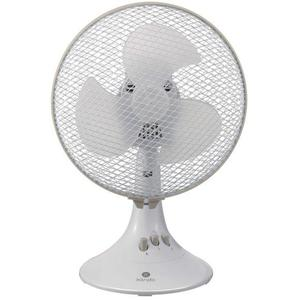 Ventilateurs Climatiseurs Reconditionnés Back Market