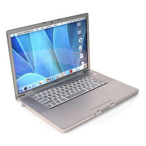 "Apple MacBook Pro 15,4"" (Ende 2007)"
