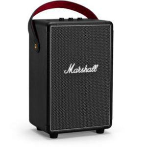 Enceinte  Bluetooth Marshall TUFTON - Noir