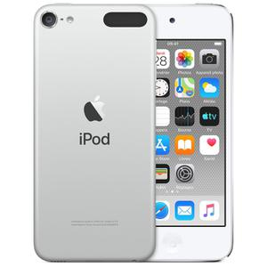 iPod Touch 7 32 Go - Argent