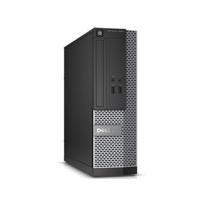 Dell OptiPlex 3020 SFF Core i5 3,3 GHz - HDD 500 GB RAM 4 GB