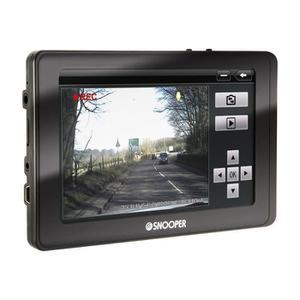 GPS Snooper Truckmate SC5800 DVR