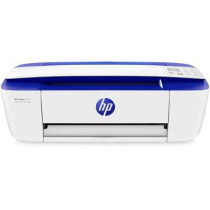Imprimante jet d'encre Multifonction HP Deskjet 3760
