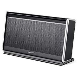 Bose Soundlink mobile speaker ll Bluetooth Speakers - Preto/Cinzento