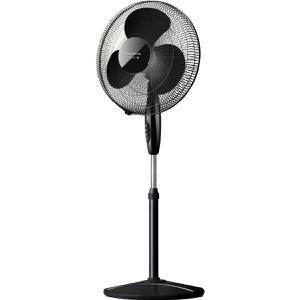 Ventilatore Taurus GRECO 16 CR Elegance