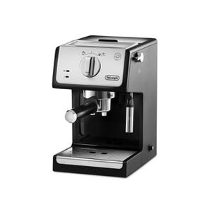 Macchinetta del caffè Delonghi ECP 33.21 BK