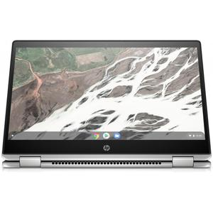 "Hp ChromeBook 14"" core i5 1,7 GHz - SSD 64 GB - 8GB AZERTY - Französisch"