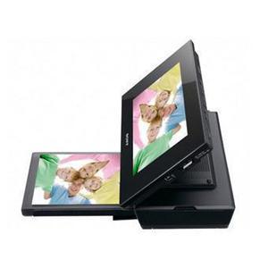 Druckerfotorahmen Sony DDP-F800