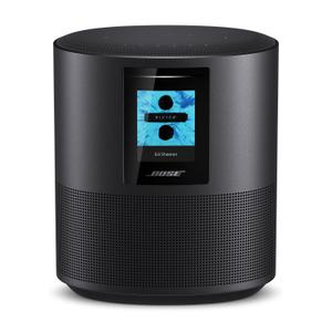 Enceinte  Bluetooth Bose Home speaker 500 - Noir