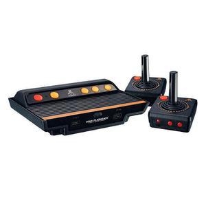 Atari Flashback - Oranje