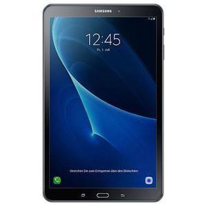 Samsung Galaxy Tab A (2016) 16Gb