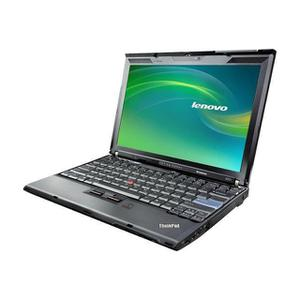 """Lenovo X201 12,1"""""""