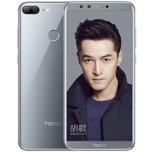 Huawei Honor 9 Lite 32 Go - Gris - Débloqué