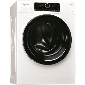 Lave-linge Frontal Whirlpool FSCR80430