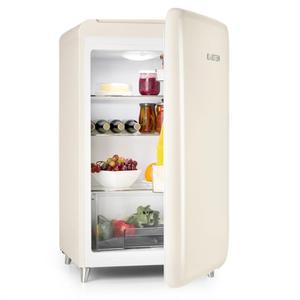 Mini frigo  Klarstein PopArt-Bar