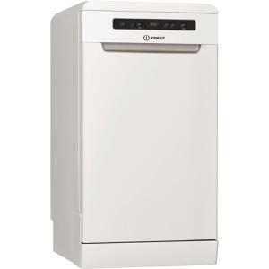 Lave-vaisselle encastrable 45 cm Indesit DSFO3T224 - 9 Couverts