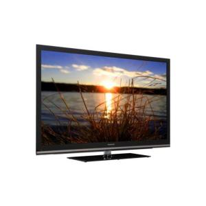 TV Thomson LCD Full HD 1080p 140 cm 55FT5643