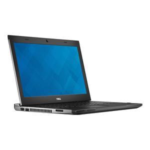 """Dell Latitude 3330 13"""" Core i5 1,8 GHz  - HDD 500 GB - 4GB - Teclado Francés"""