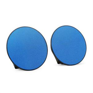Enceinte  Bluetooth Oneconcept Dynasphere Bleu